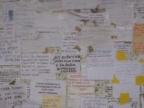 Artists Talk – Bard College, Berlin