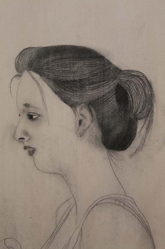Detail5