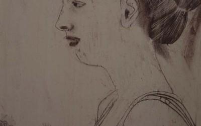 Detail6