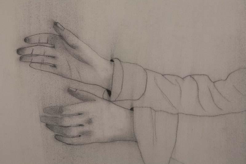 Detail8