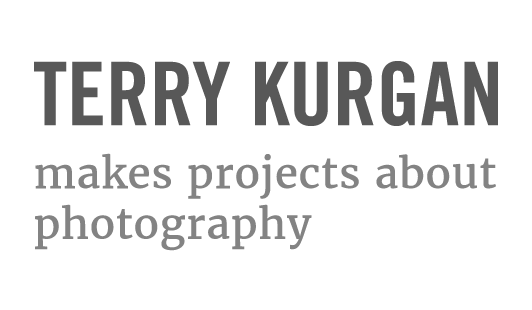 Terry Kurgan